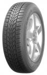 Dunlop  SP WINTER RESPONSE 2 195/60 R16 89 H Zimné