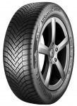 Continental  ALL SEASON CONTACT 225/55 R17 101 W Celoročné