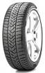 Pirelli  WINTER SOTTO ZERO SERIE III 245/45 R18 96 V Zimné