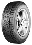 Bridgestone  DM V2 215/70 R15 98 S Zimné