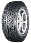 Bridgestone  AT001 265/70 R15 112 S Celoročné