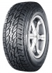 Bridgestone  AT001 205/80 R16 104 T Celoročné