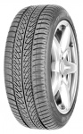 Goodyear  UG8 PERFORMANCE 205/65 R16 95 H Zimné