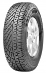 Michelin  LATITUDE CROSS 205/70 R15 100 H Letné