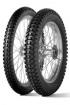 Dunlop  D803GP 120/100 R18 68 M