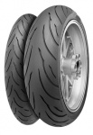 Continental  CONTIMOTION M 150/70 R17 69 W