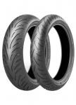 Bridgestone  BATTLAX T31 F 120/70 R17 58 W