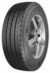 Bridgestone  DURAVIS R660 185/75 R14C 102 R Letné