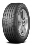 Bridgestone  ALENZA 001 285/45 R20 108 W Letné