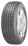 Dunlop  SP SPORT 01 AS 235/50 R18 97 v Celoročné