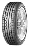 Bridgestone  Turanza ER300 A 195/55 R16 87 W Letné