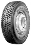 Bridgestone  M729 205/75 R17,5 124/122 M Záberové