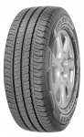 Goodyear  EFFICIENT GRIP CARGO 195/75 R16C 107/105 T Letné