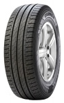 Pirelli  CARRIER 195/75 R16 110/108 R Letné