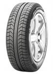 Pirelli  CINTURATO ALL SEASON 155/70 R19 84 T Celoročné