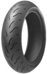 Bridgestone  BT016 120/70 R17 58 W