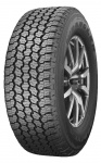Goodyear  WRANGLER AT ADVENTURE 205/75 R15 102 T Letné