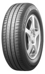 Bridgestone  ECOPIA EP001S 185/65 R15 92 V Letné