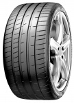 Goodyear  EAGLE F1 SUPERSPORT 205/40 R18 86 Y Letné