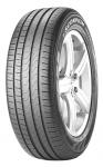 Pirelli  Scorpion Verde 215/60 R17 96 H Letné