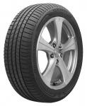 Bridgestone  TURANZA T005 205/50 R17 93 W Letné