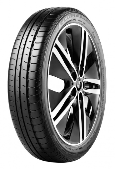 Bridgestone  ECOPIA EP500 175/55 R20 89 T Letné