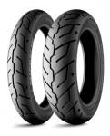 Michelin  SCORCHER (31) 160/70 B17 73 V