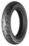 Bridgestone  B01 3,50 -10 51 J