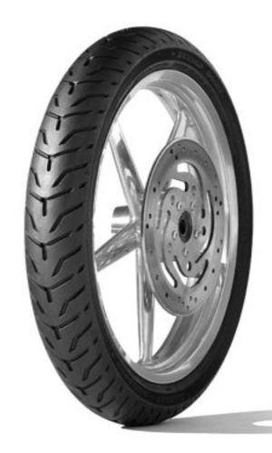Dunlop  D408 130/70 B18 63 H