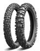 Michelin  STARCROSS 5 SOFT 100/100 -18 59 M