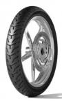 Dunlop  D408F 130/60 B21 63 H