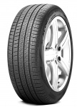 Pirelli  SCORPION ZERO ALL SEASON 235/55 R19 105 W Celoročné