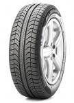 Pirelli  CINTURATO ALL SEASON PLUS 215/50 R17 95 W Celoročné