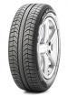 Pirelli  CINTURATO ALL SEASON PLUS 185/55 R16 83 V Celoročné