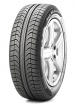 Pirelli  CINTURATO ALL SEASON PLUS 215/60 R17 100 V Celoročné