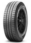 Pirelli  CARRIER ALL SEASON 215/60 R17C 109/107 T Celoročné