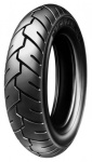 Michelin  S1 130/70 -10 52 J