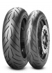 Pirelli  DIABLO ROSSO SCOOTER 120/80 -14 58 S
