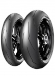 Pirelli  DIABLO SUPERCORSA V3 120/70 R17 58 W