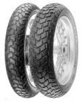 Pirelli  MT60 RS 120/70 R17 58 W