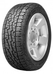Nexen  ROADIAN AT 205/70 R15 104/102 T Letné