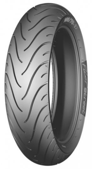 Michelin  PILOT STREET 10/70 -17 54 H