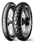 Dunlop  K560J 110/90 -18 61 P