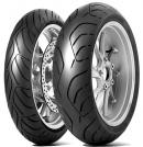 Dunlop  SPORT MAXX ROAD SMART III 120/60 R17 55 W