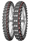 Mitas  TERRA FORCE-MX MH 110/100 -18 64 M