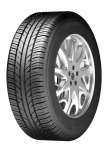 ZEETEX  WP1000 155/65 R14 75 T Zimné