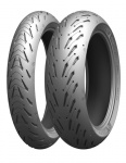 Michelin  ROAD 5 GT 120/70 R18 59 W