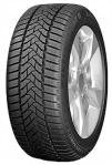 Dunlop  WINTER SPORT 5 205/55 R16 91 T Zimné