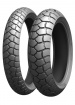 Michelin  ANAKEE ADVENTURE 100/90 -19 57 V