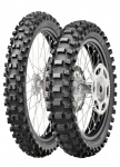 Dunlop  GEOMAX MX33 120/80 -19 63 M